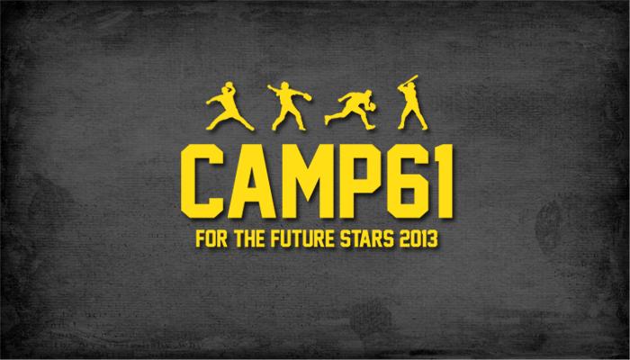 campp.jpg